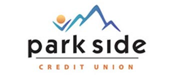Park Side Credit Union Logo