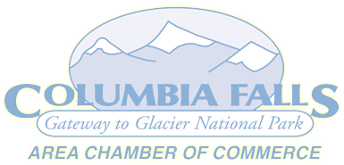 Columbia Falls Area Chamber Of Commerce