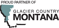 Glacier Country Partner Logo