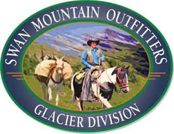 Swan Mountain Logo
