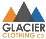 Glacier Clothing Company