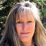 Cindy Goodwin - Re/Max Mountain View