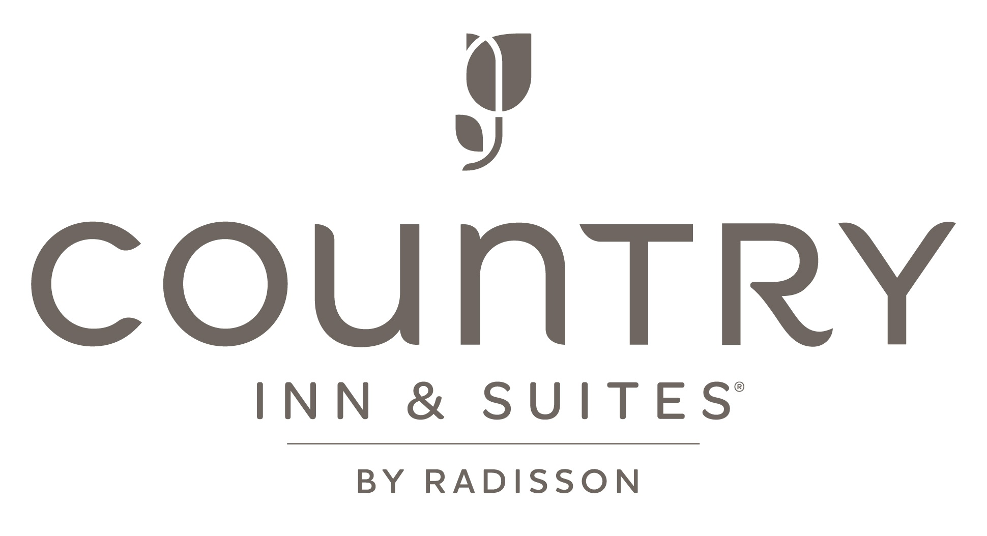 382771c2933 Country Inn & Suites by Raddison - Columbia Falls Area Chamber of Commerce